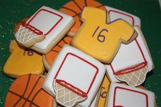 Basket ball net cake sugar cookies 70 ideas for 2019 Basketball Cookies, Basketball Hoop, Sugar Cookie Dough, Sugar Cookies, Cake Cookies, Girl Locker Decorations, Cookie Tutorials, Cookie Decorating, Decorating Ideas