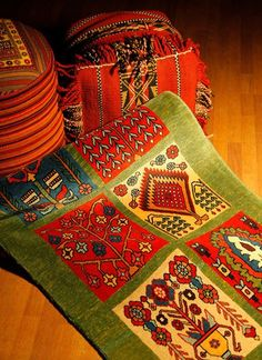 Carpet Iran   #natur