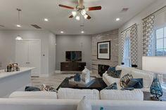Utterly Gorgeous Living Dining Room Combo Pinterest