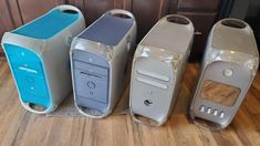 Come Together, Apple Mac, Apple Products, Collection