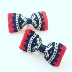 Produktbild # arts and crafts Produktbild - Garn Deko Yarn Crafts, Diy And Crafts, Arts And Crafts, Diy Sewing Projects, Christmas Inspiration, Christmas Time, Knit Crochet, Boutique, Knitting