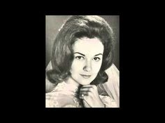 Shelley Fabares - Ronnie, Call Me When You Get A Chance