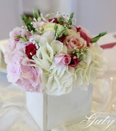 Click to close image, click und drag to move. Use ARROW keys for previous and next. Arrow Keys, Close Image, Wedding Decorations, Wedding, Wedding Jewelry