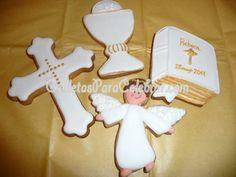 galletas-comunion-cruz-angel-biblia-caliz