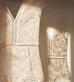 Eres Paris | Boutique en ligne - Collections de lingerie et maillots de bain