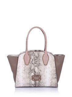 Privy Tote Bag | GUESS.eu