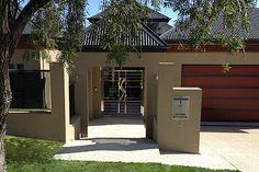Catherine Split Level House Design Image by Boyd Design Perth