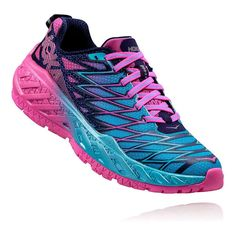 b13a8b5640d5 Hoka One One Women s Clayton 2 Shoe