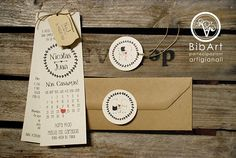 ✩ Check out this list of creative present ideas for beard lovers Wedding Day Cards, Wedding Card Design, Wedding Designs, Wedding Ideas, Rustic Wedding, Country Wedding Invitations, Paper Envelopes, Card Sizes, Save The Date