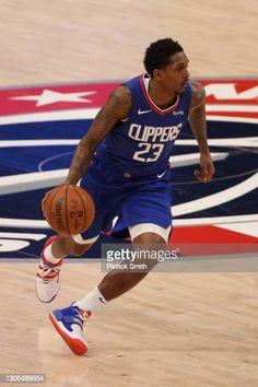 Lou Williams, Basketball Court, Sports, Hs Sports, Sport