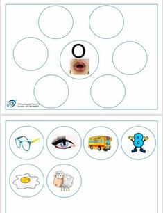 Sensory Tray Writing Prompts: Letters and Beginning Sounds Literacy Worksheets, Math Literacy, Reading Games, Teaching Reading, Bilingual Kindergarten, Note Doodles, Preschool Centers, Beginning Sounds, Alphabet Activities