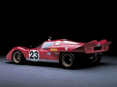 #1694090, race car category - Beautiful race car backround