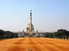 Tourist Places, New Delhi, Acre, Attraction, Westerns, Taj Mahal, Presidents, Places To Visit, India