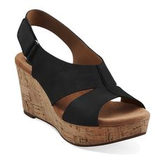 c895d9dade9caf Caslynn Lizzie by Clark Shoes. I wore it to my nieces wedding and they were