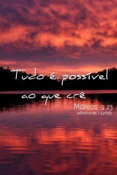 Tumblr Wallpaper, Galaxy Wallpaper, Maria Jose, Jesus Freak, Instagram Blog, God Is Good, Spiritual Quotes, True Quotes, Gods Love
