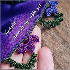 Angel Crochet Pattern Free, Free Pattern, Crochet Patterns, Friendship Bracelets, Crochet Earrings, Crochet Pattern, Sewing Patterns Free, Crochet Tutorials, Crocheting Patterns