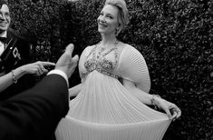 "35 curtidas, 0 comentários - Queen Cate Blanchett (@cate_blanchett_myqueen) no Instagram: ""More photos ❤️ . . #cateblanchett #cateblanchettmyqueen #mostbeautifulwomanintheworld #goddess"" Cate Blanchett, Golden Globe Award, Golden Globes, Greg Williams, Hollywood, Glamour, Queen, Girl Crushes, Instagram"