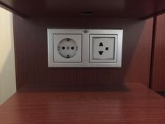 Bedside Electrical Outlets on Disney Cruise Disney Cruise Europe, Disney Magic Cruise, Disney World Trip, Cruise Travel, Cruise Vacation, Disney Trips, Cruise Packing, Disney Travel, Italy Vacation