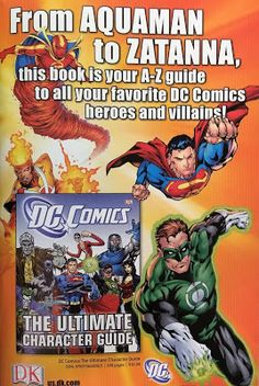 Chris is on Infinite Earths: Action Comics (vol.2) #1 (2011)