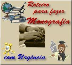 http://www.mpsnet.net/loja/index.asp?loja=1&link=VerProduto&Produto=172