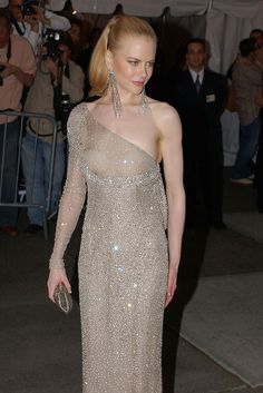 The most memorable Met Gala dresses EVER - click to see which celebrities landed on our list.