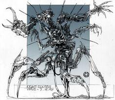 http://nevsepic.com.ua/ostalnoe-bez-razdela/10842-robot-industry-69-rabot.html