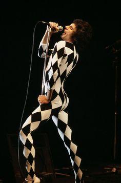 Queen Mercury Mercury Singers Images Best 895 Freddie 4Oc7qBWz