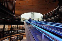 Coolest Libraries in the World | library-birmingham-2.jpg?w=720&h=479&crop=1