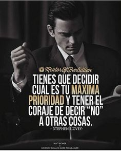 A professional and reliable online shopping center providing a variety of hot selling products at reasonable prices and shipping them globally Motivational Phrases, Inspirational Quotes, Mentor Of The Billion, Coaching, Millionaire Quotes, Business Motivation, The Words, Spanish Quotes, Sentences