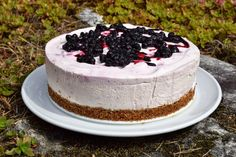Cheesecake, Lime, Desserts, Cakes, Food, Tailgate Desserts, Limes, Deserts, Cake Makers
