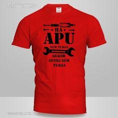 Harry Potter, Dads, Mens Tops, T Shirt, Supreme T Shirt, Tee Shirt, Fathers, Tee