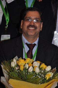 Dr Pradeep Jain Fortis - Is Bariatric Surgery Necessary for Morbid Obesity?