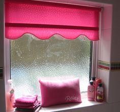 Bathroom Roller Blinds Waterproof Ideas Pinterest Bathroom - Waterproof roller blind for bathroom for bathroom decor ideas