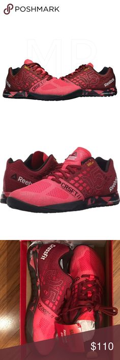 3c4c0a8d34a792 reebok nano 5 womens red cheap   OFF75% The Largest Catalog Discounts