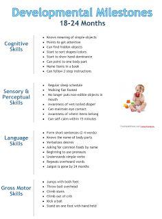 Pediatric Growth  Development  Nursing    Paediatric