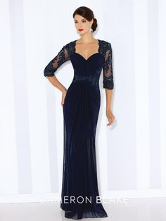 Cameron Blake 116672 Cameron Blake by Mon Cheri Mother of the Bride, Houston TX, T Carolyn, Formal Wear, Evening Dresses, Plus Sizes, Couture, Gala, Gowns