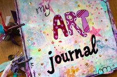 mixmedia, mixedmedia, artjournal, art, mixmediaart, mixedmediaart, details, detalles