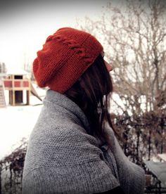 #ingridsjal #ingridlue Winter Hats, Fashion, Moda, Fashion Styles, Fashion Illustrations, Fashion Models