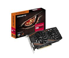 Sapphire 11266 04 20g Radeon Pulse Rx 570 4gb Gddr5 Dual Hdmi Dvi D Dual Dp Oc With Backplate Uefi Pci E Graphics Card Products Video Card Cards Ma