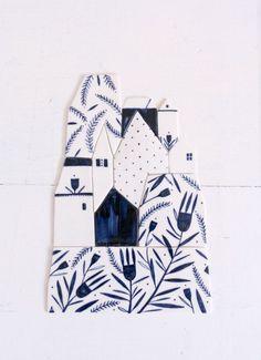 Design Inspiration: Play & Rewind - Petit & Small