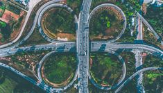 Business agile is a system, not a methodology  ||  An increasing number of non-technology projects are set up to run agile (small 'a'). They recognise the futility of trying to replicate pure Agile or Scrum projects and instead need to pick and choose the ways of working and elements that fit their needs (see Lee's post from last week). So, teams of limited experience ……