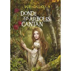 Donde los arboles cantan (Tapa blanda) · Libros · El Corte Inglés