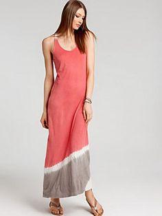 spring dresses 2012