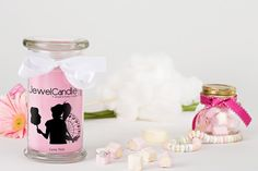 jewelcandle-scented-candle-candy-floss-ring-classic-edition-uk