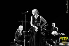 Pink Martini @ Lycabettus theatre (Part musicphotos. Pink Martini, Music Photo, Athens Greece, Photo S, Theatre, Concert, Theatres, Recital, Festivals