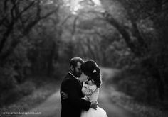 25 Intimate Wedding Photos That Capture The Romance Of The Big Day | Huffington Post