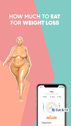 Personal Body Type Plan to Make Your Body Slimmer at Home!!! Click and take a 1-Minute Quiz. Lose weight at home with effective 28 day weight loss plan. Chose difficulty level and start burning fat now! Your main motivation is your dream body, and you'll definitely achieve it! Burn calories, lose excess weight, boost metabolism, build muscles, eat healthy with the personalized meal plan and start your new lifestyle now. #fatloss, #weightloss, #fitness #workout Abb Workouts, Eating For Weightloss, Health And Fitness Articles, Thing 1, Keto Transformation, Lose Weight At Home, Boost Metabolism, Intermittent Fasting, Weight Loss Plans