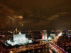 Cronaca: #Russia #legislative #affluenza in picchiata. Mosca maglia nera (link: http://ift.tt/2ciobZD )