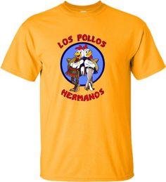 Medium Gold Adult Hap-pay Hap-pay Hap-pay Happy Happy Happy Duck T-Shirt Happy Happy Happy, Breaking Bad Shirt, Duck Dynasty, Branded T Shirts, Cool Shirts, Funny Tshirts, My Style, Mens Tops, Clothes