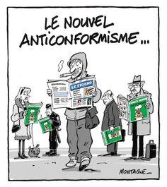 Figaro-vs-Charlie-Hebdo